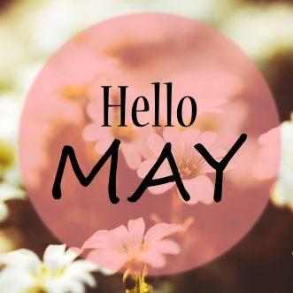 où partir en vacances le weed-end du 1er mai ?